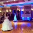 Professional Wedding/Event DJ