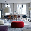 FURNITURE FOR NYC (homelegance)