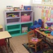 Magic Place Group Family Daycare (NY State Licensed)