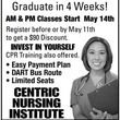 Photo #1: Only $30 to start CNA/Nurse Aide Class.