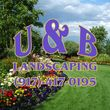 Photo #1: BEST PRICED LANDSCAPING SERVICE IN NEW YORK!
