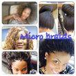 GET FREE BRAIDING! RETAI AFRICAN HAIR BRAIDING (PLANO)