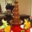 PRO STAFF*LAST MINUTE STAFFING*CHAMPAGNE&CHOCOLATE FOUNTAIN*ON CALL