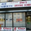 Ena's Driving School Inc.