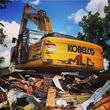 Photo #2: 🏡🏠DEMOLITION AS Low As $2,500 IN 24 HRS