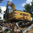 Photo #24: 🏡🏠DEMOLITION AS Low As $2,500 IN 24 HRS