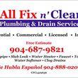 Photo #1: Affordable licensed plumber