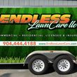Photo #1: Endless Lawn Care*Cuts $25's*We Do It All*Big&Small*Licensed&Insured*