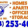 Photo #11:  Jax Asap Movers Corp 1•Hour Notice