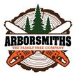 Photo #1: ARBORSMITHS THE FAMILY TREE SERVICE