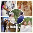 Photo #1: ♫DJ Services All Events♫(Weekday Events for $125 up to 4hrs)*Special
