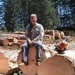 Photo #18: Skilled Logging and Timber Management