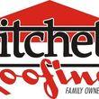 Photo #1: Pritchett's Roofing Inc. in Lakewood, WA