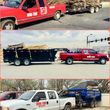 Photo #13: ♻️🚛 JUNK &TRASH REMOVAL$50 - JUNK-TIME LLC♻