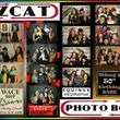 Photo #7: JAZCAT Mobile DJ - Karaoke - PhotoBooth ♛ Wedding & Event Specials!
