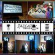 Photo #9: JAZCAT Mobile DJ - Karaoke - PhotoBooth ♛ Wedding & Event Specials!