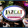 Photo #11: JAZCAT Mobile DJ - Karaoke - PhotoBooth ♛ Wedding & Event Specials!