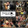 Photo #13: JAZCAT Mobile DJ - Karaoke - PhotoBooth ♛ Wedding & Event Specials!