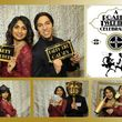 Photo #14: JAZCAT Mobile DJ - Karaoke - PhotoBooth ♛ Wedding & Event Specials!