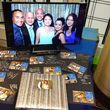 Photo #16: JAZCAT Mobile DJ - Karaoke - PhotoBooth ♛ Wedding & Event Specials!