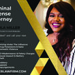 Photo #1: YOUR NEW CRIMINAL DEFENSE ATTORNEY (Harris County/Surrounding Areas)