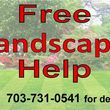 Photo #1: ☏ Complete Landscape Services at low cost