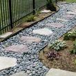 Photo #3: Free Estimates for Drainage and Erosion Services