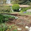 Photo #2: GENERAL CLEANING AND MAINTENANCE FOR YOUR GARDEN