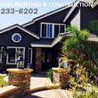 Photo #1: Inland Empire House Painter Construction Over 37 YRS Exp