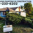 Photo #4: Inland Empire House Painter Construction Over 37 YRS Exp