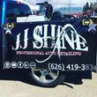 Photo #14: JJ Shine Mobile Wash & Detail