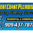 Photo #1: Plumbing Services - Plumber