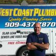 Photo #2: Plumbing Services - Plumber