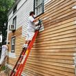 Photo #6: AFFORDABLE House Painting /Painter Drywall Repair Exterior / Interior