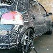 Photo #2: Mobile carwash