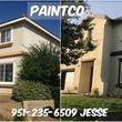 Photo #6: Professional Painting - Top Quality, Reasonable Rates - Five Stars