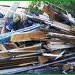 Photo #1: JUNK HAUL AWAY AND YARD CLEAN UP STARTING $70.00
