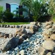 Photo #1: Landscaping, Tree Services, Cleanups..everything your yard needs!!!
