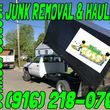 Photo #7: 🚚🚚JUNK REMOVAL - JUNK HAULING - LICENSED & INSURED