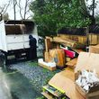 Photo #9: 🚚🚚JUNK REMOVAL - JUNK HAULING - LICENSED & INSURED