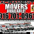 Photo #1: Movers Available! CALL