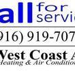 Photo #1: AIR CONDITIONING/AC/HVAC/FURNACE REPAIR/SERVICE/INSTALL/ SYSTEM