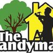 Photo #1: The Handy Man - All minor jobs
