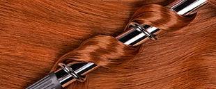Hair Stylist Service