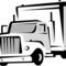 Logo Better Deal Movers