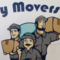 Logo Easy Movers L.L..C