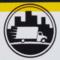 Logo Woohooo Moving Company LLC