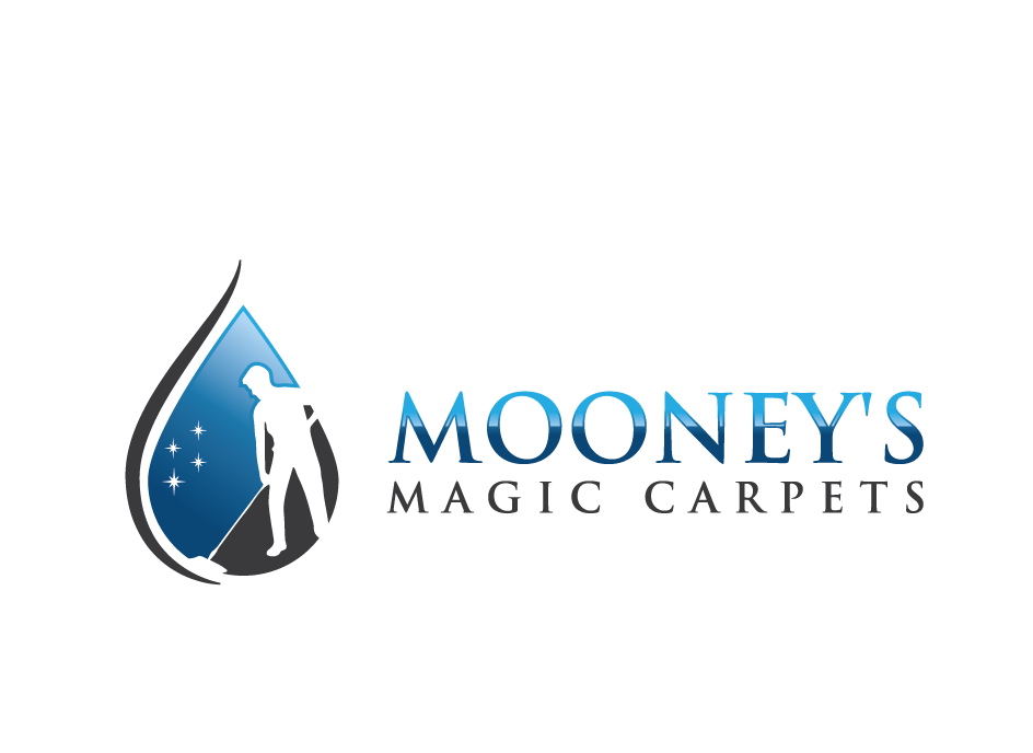 Mooney's Magic Carpets - (901) 646-5975 - Memphis, TN - HireRush