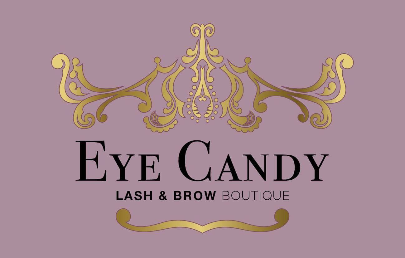 Eye Candy Eyelash Brow Boutique 6 Photos 559 916 4287