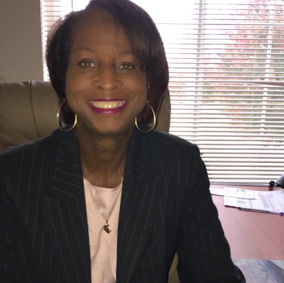 Katrina Notary Services